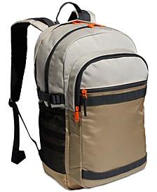 Men's Core Advantage Backpack