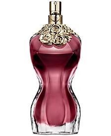 La Belle Eau de Parfum, 3.4-oz., Created for Macy's