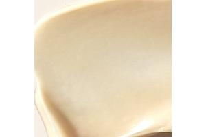 Dermud Intensive Hand Cream