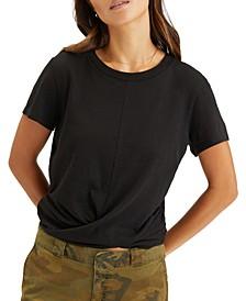 Highstreet T-Shirt