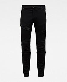 Men's Airblaze 3D Skinny Jeans