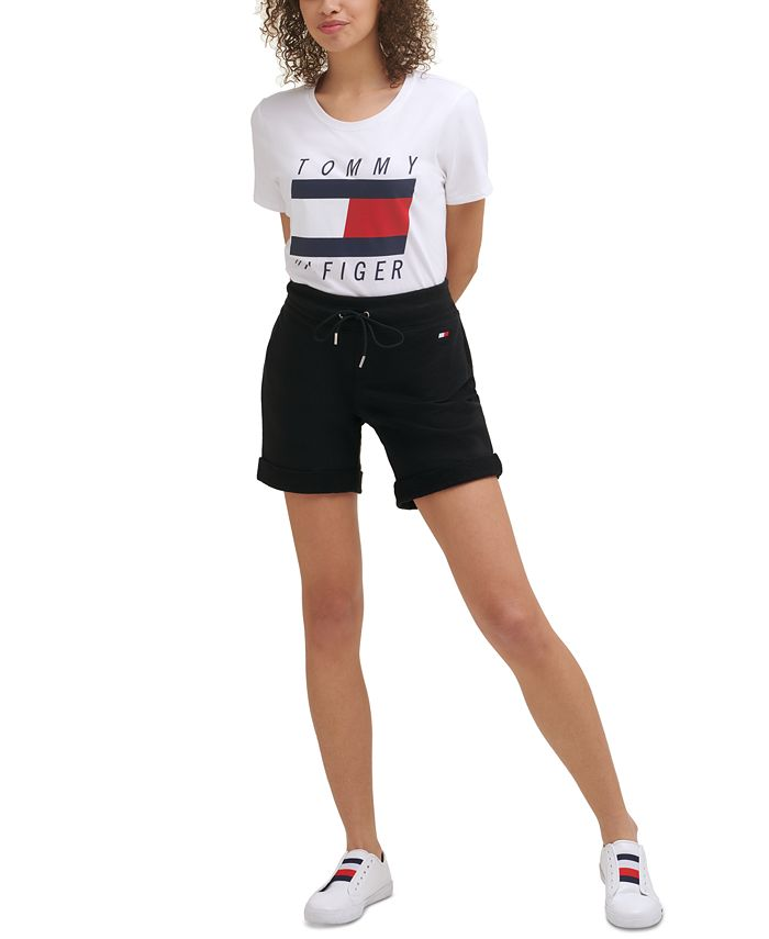 Tommy Hilfiger - Relaxed Shorts