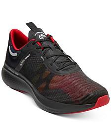 Men's ZeroGrand Outpace Runner II Sneakers