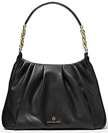 Hannah Medium Shoulder Bag