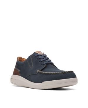Men's Driftway Low Shoes Men's Shoes