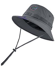 Florida Gators Sideline Bucket
