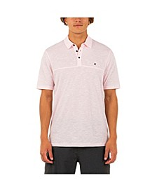 Men's Stiller 3.0 Polo Shirt