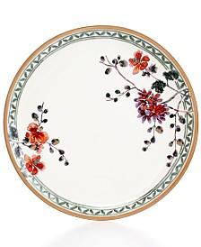 Villeroy & Boch Artesano Provencal Verdure Dinner Plate