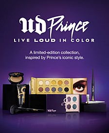 UD| PRINCE Collection