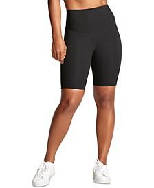 Mel Biker Shaping Shorts