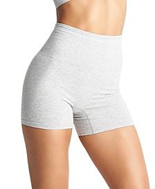 Cotton Short