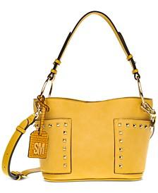 BTammie Bucket Bag