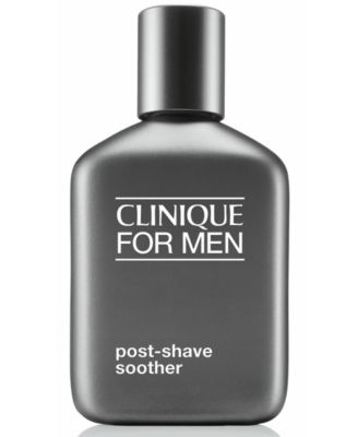 For Men Post-Shave Soother, 2.5 fl oz