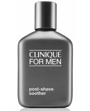 CLINIQUE Post-Shave Soother 2.5 oz