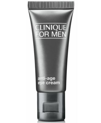 For Men Anti-Age Eye Cream 0.5 oz.