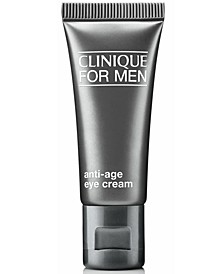 For Men Anti-Age Eye Cream 0.5-oz.