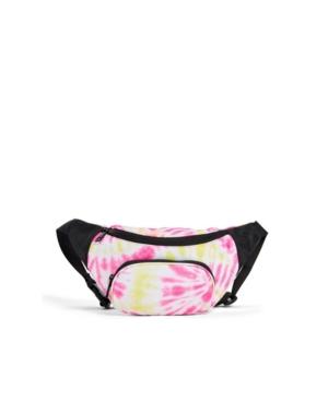 Women's Rave Splurge Fanny Pack Bag