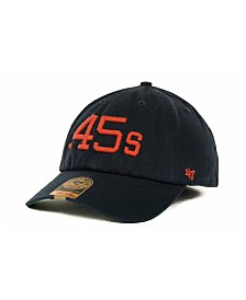 '47 Brand Houston Colt .45s Franchise Cap