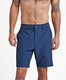 Men's Medford Boardshort