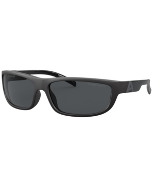 Men's Neutralizer Polarized Sunglasses