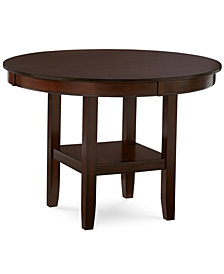 Branton Round Dining Table