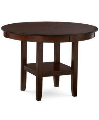 Furniture Branton Round Di.