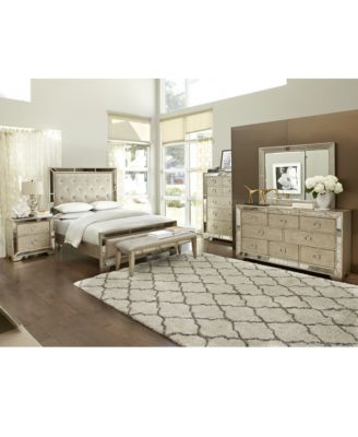furniture ailey bedroom furniture collection furniture macy s rh macys com