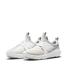 Women's AD Comfort Slip-On Casual Sneakers from Finish Line