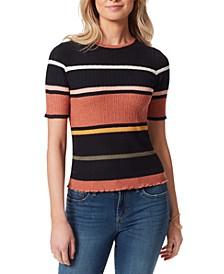 Bexley Striped Sweater