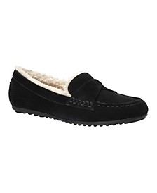 Women's Prentice Loafers