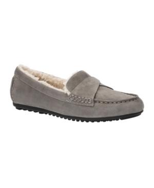 Women's Prentice Loafers Women's Shoes
