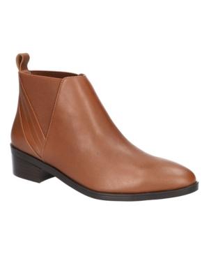 Women's Radix Booties Women's Shoes