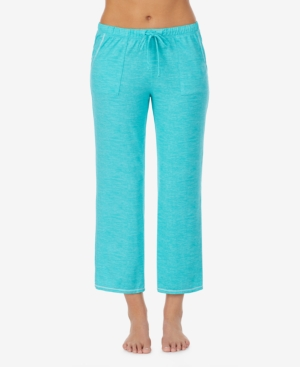 Women's Ankle Lounge Pant
