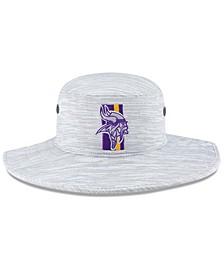 Minnesota Vikings 2021 Training Panama Bucket
