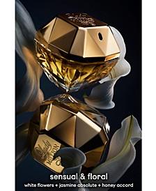 Lady Million Eau de Parfum Collection for Women