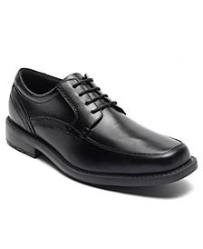 Men's Style Leader 2 Apron Toe Dress Shoes