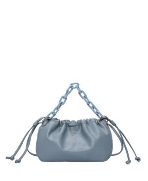 Women's Gabi Crossbody Bag