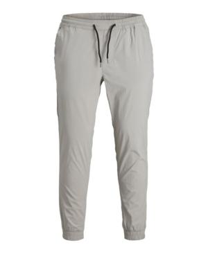 Men's Gordon Slim Cuffed Tech Pants