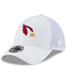 Arizona Cardinals Logo Elements 3.0 39THIRTY Cap