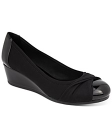 Preslee Dress Closed Casual Shoes, Created for Macy's