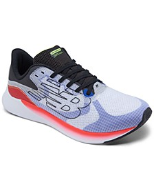 Men's Breaza Running Sneakers from Finish Line