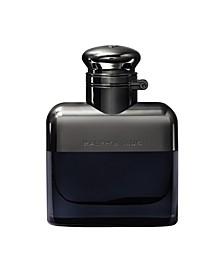 Ralph's Club Eau de Parfum Spray, 1 oz.