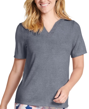 Soft Essentials Sleep T-Shirt