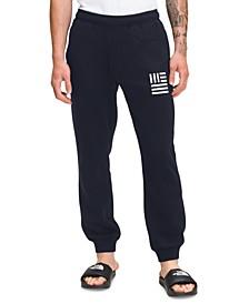 Men's IC Logo Sweatpants