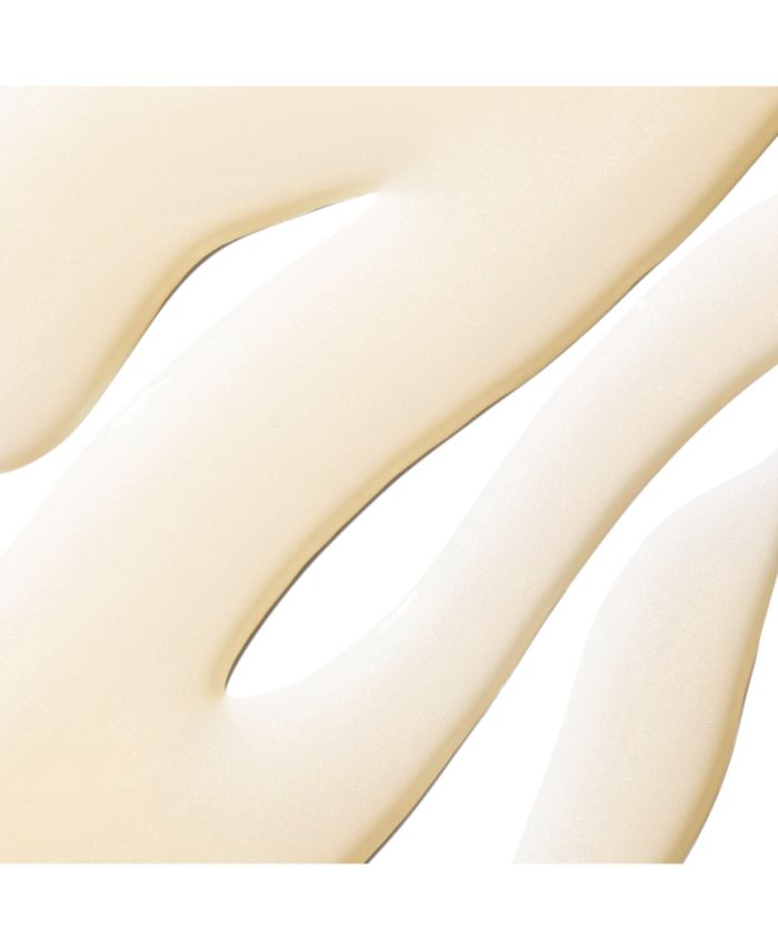 Clinique For Men Super Energizer Anti-Fatigue Depuffing Eye Gel, 0.5-oz. & Reviews - Skin Care - Beauty - Macy's
