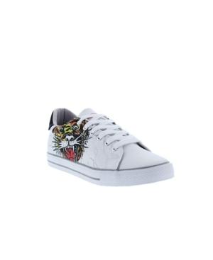 Men's Fang Sneaker Men's Shoes