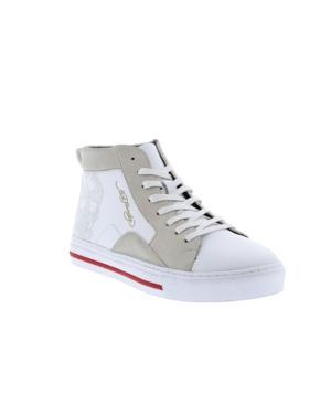 Men's Evil Hi Top Sneaker Men's Shoes