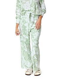 Women's Super Soft Relaxed Pants