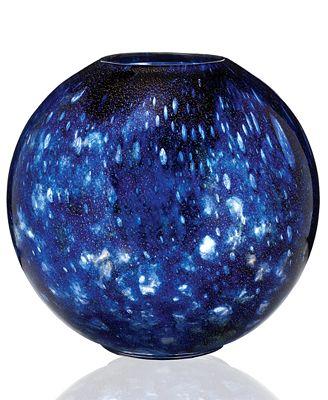 Evolution By Waterford Celestial 11 Rose Bowl Vase Bowls Vases