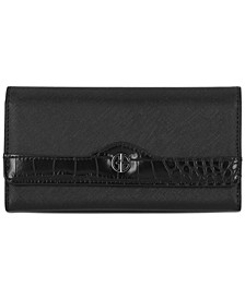 Receipt Manger Wallet, Created for Macy's